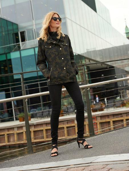 fc68474cd04235 Fashion Blog Marie-Fleur - Face-to-face met fashionista Nicolette